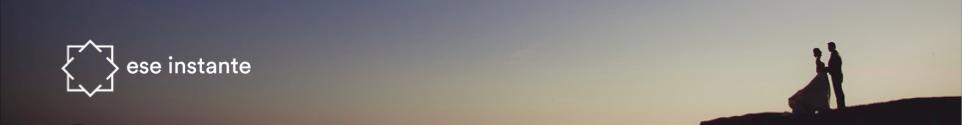 Captura de pantalla 2014-10-01 a la(s) 13.13.21