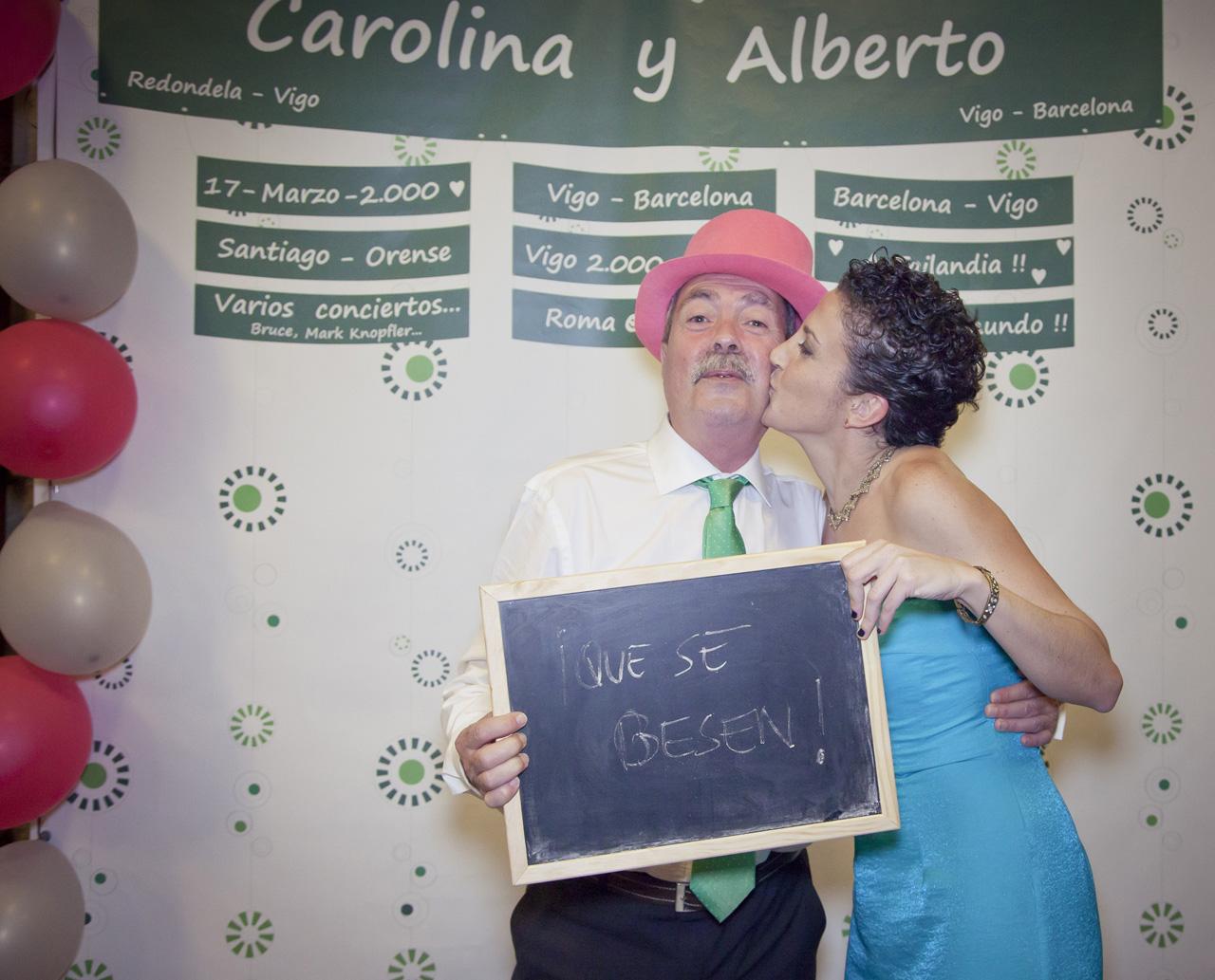AlbertoCarolina-102