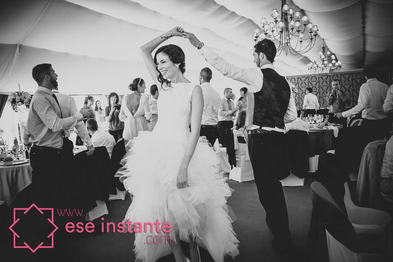 bodas2014-53