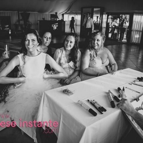 bodas2014-57