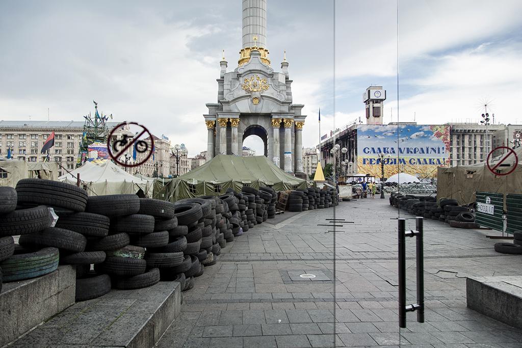 00_Maidan_JT