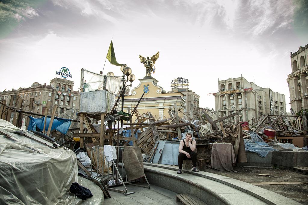 01_Maidan_JT