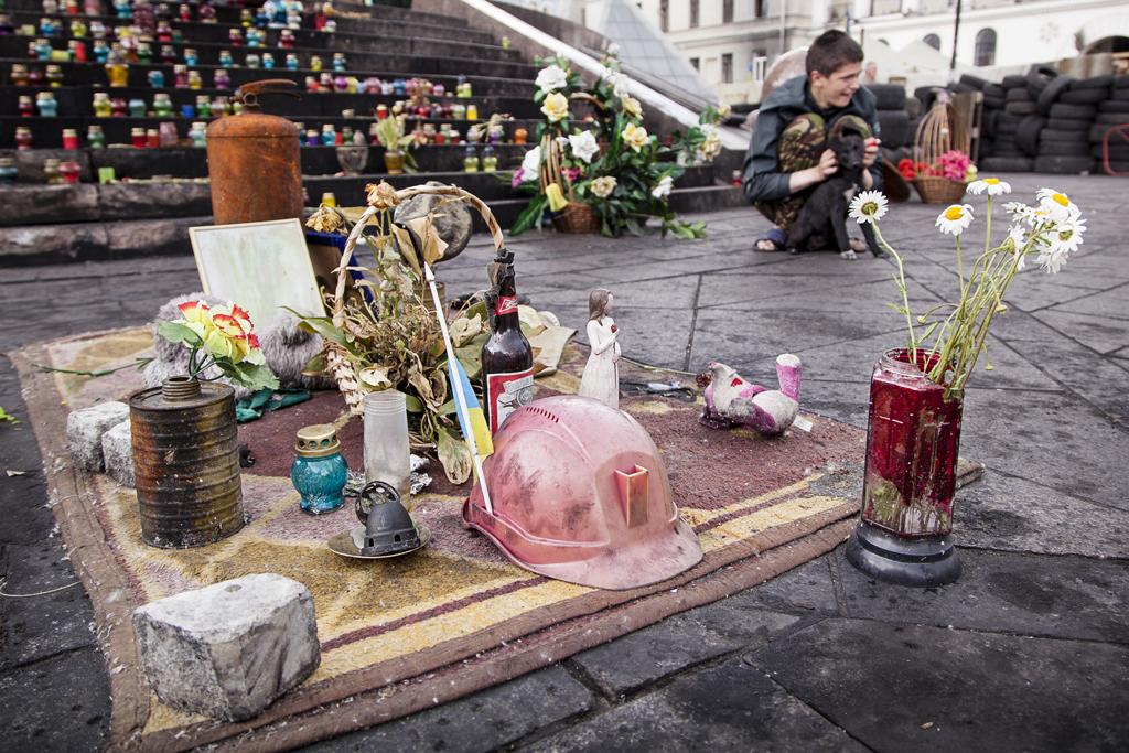 02_Maidan_JT