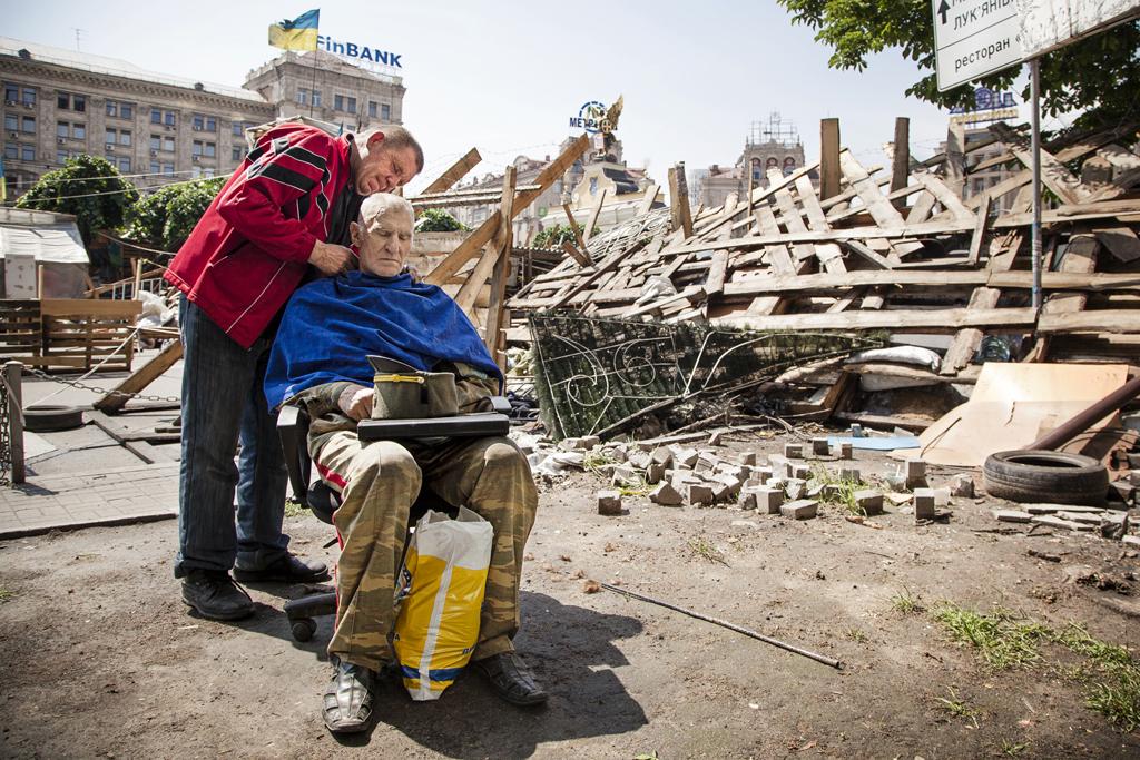 06_Maidan_JT