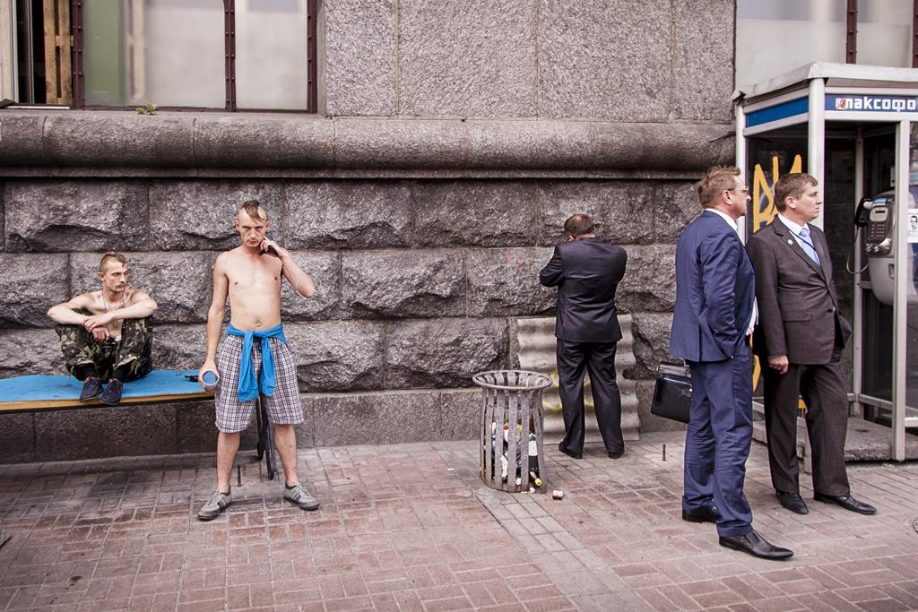 11_Maidan_JT