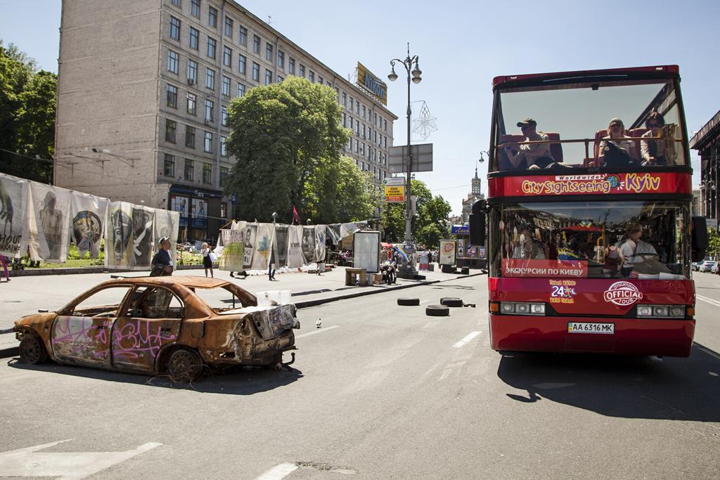 12_Maidan_JT