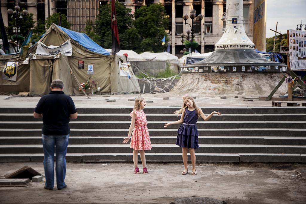 16_Maidan_JT