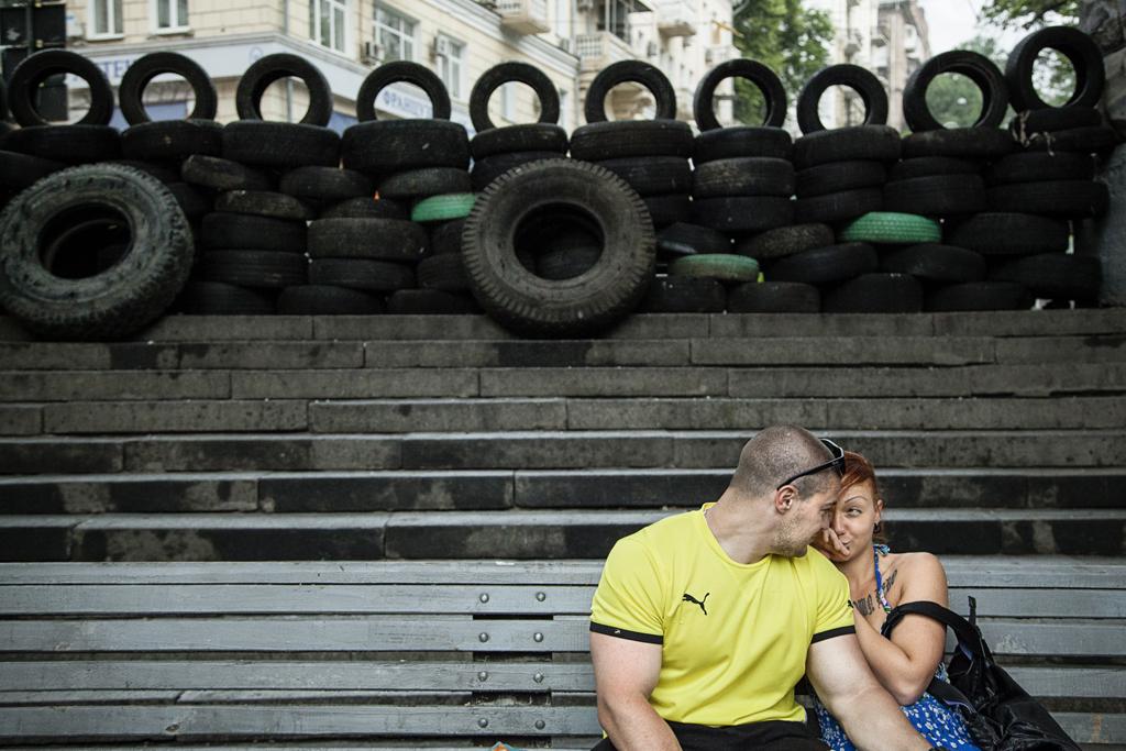 17_Maidan_JT