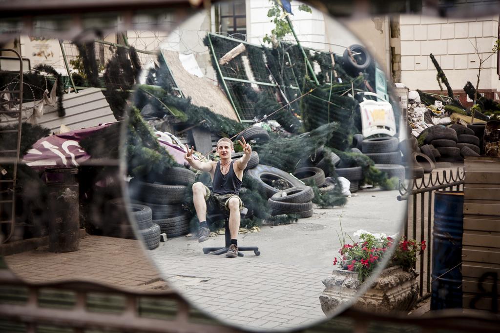 18_Maidan_JT