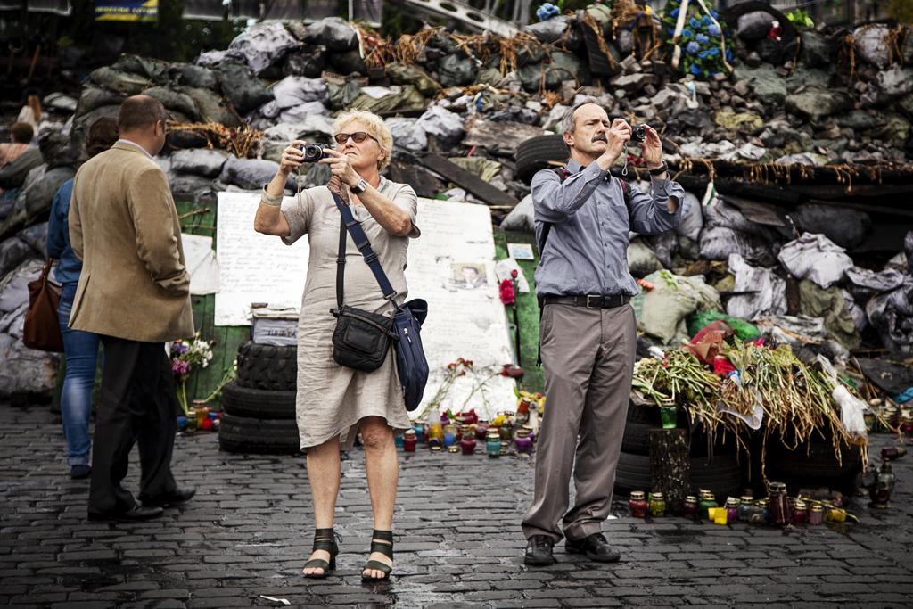 19_Maidan_JT