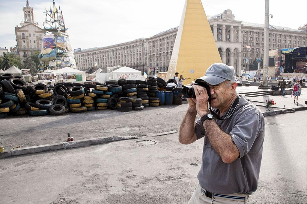 23_Maidan_JT