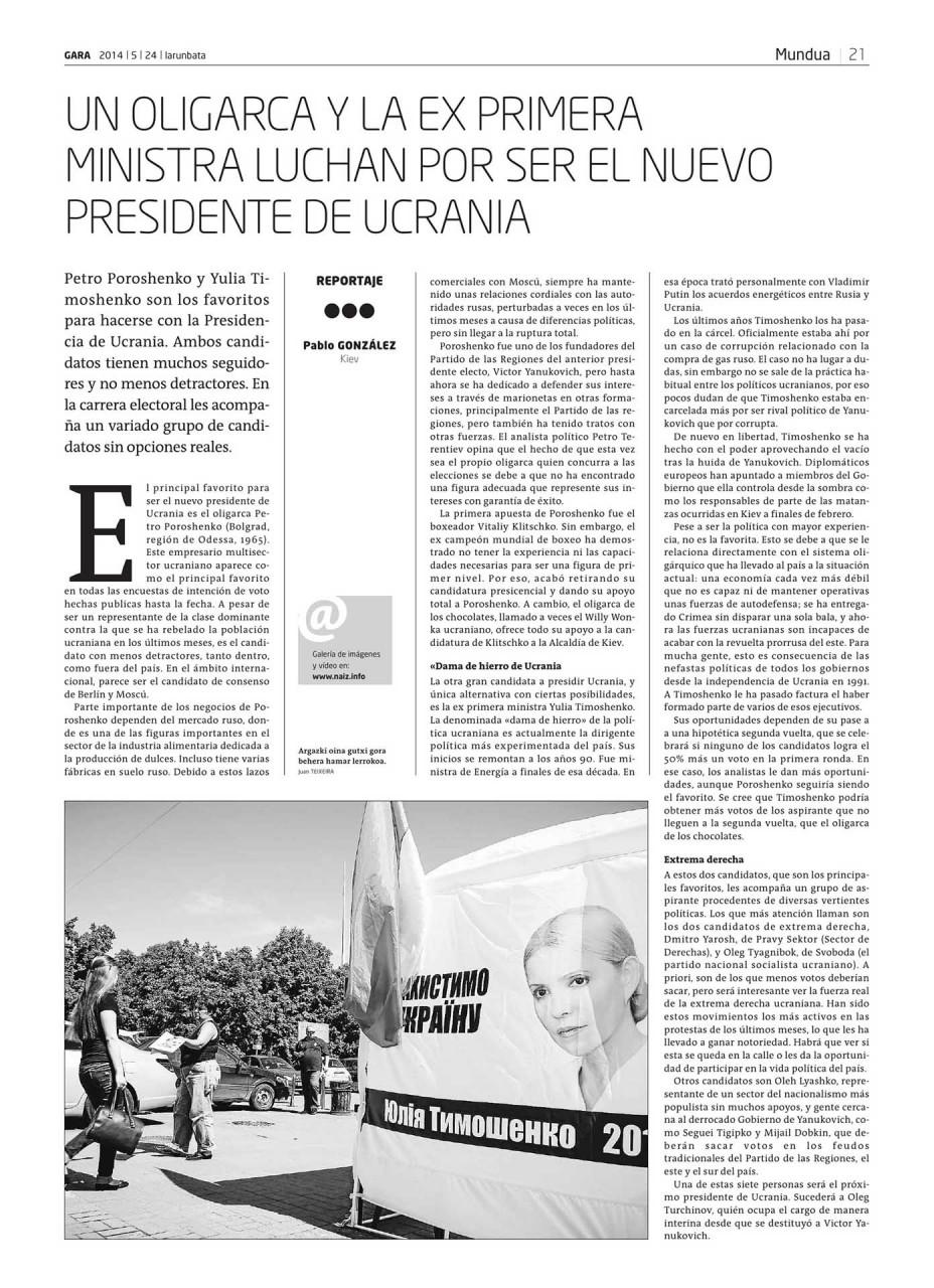 Gara_oligarca