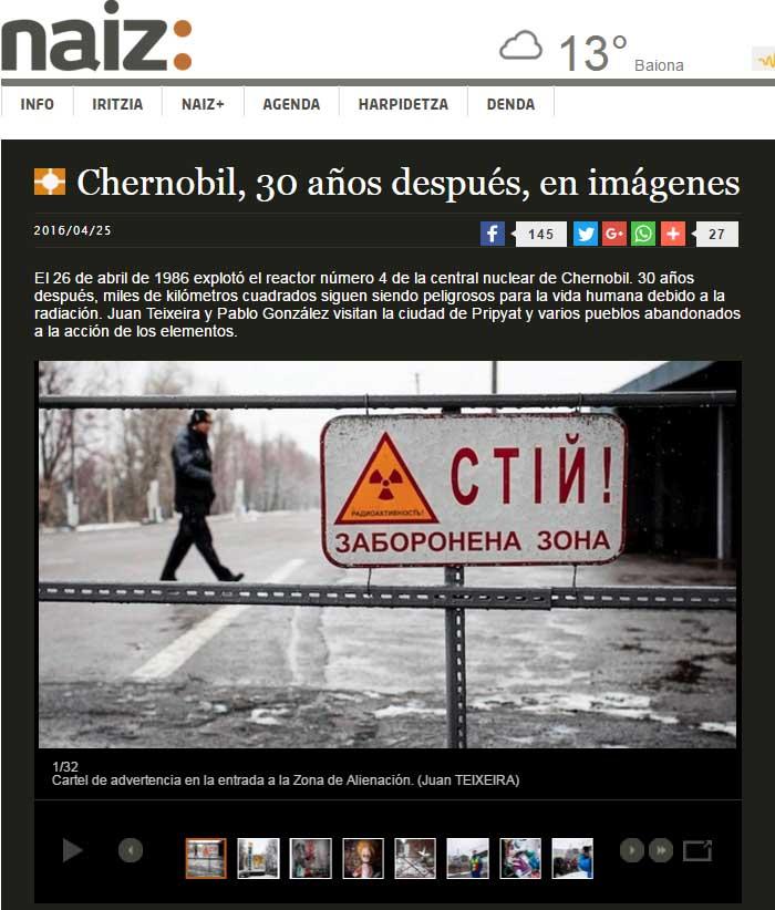 Naiz_chernobil