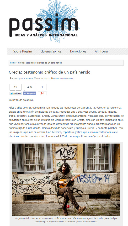 passim_grecia