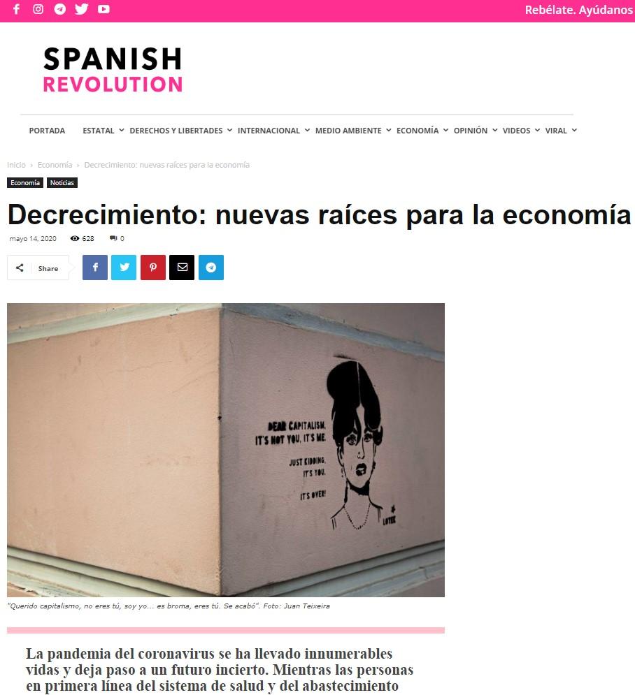 spanish_capitalism