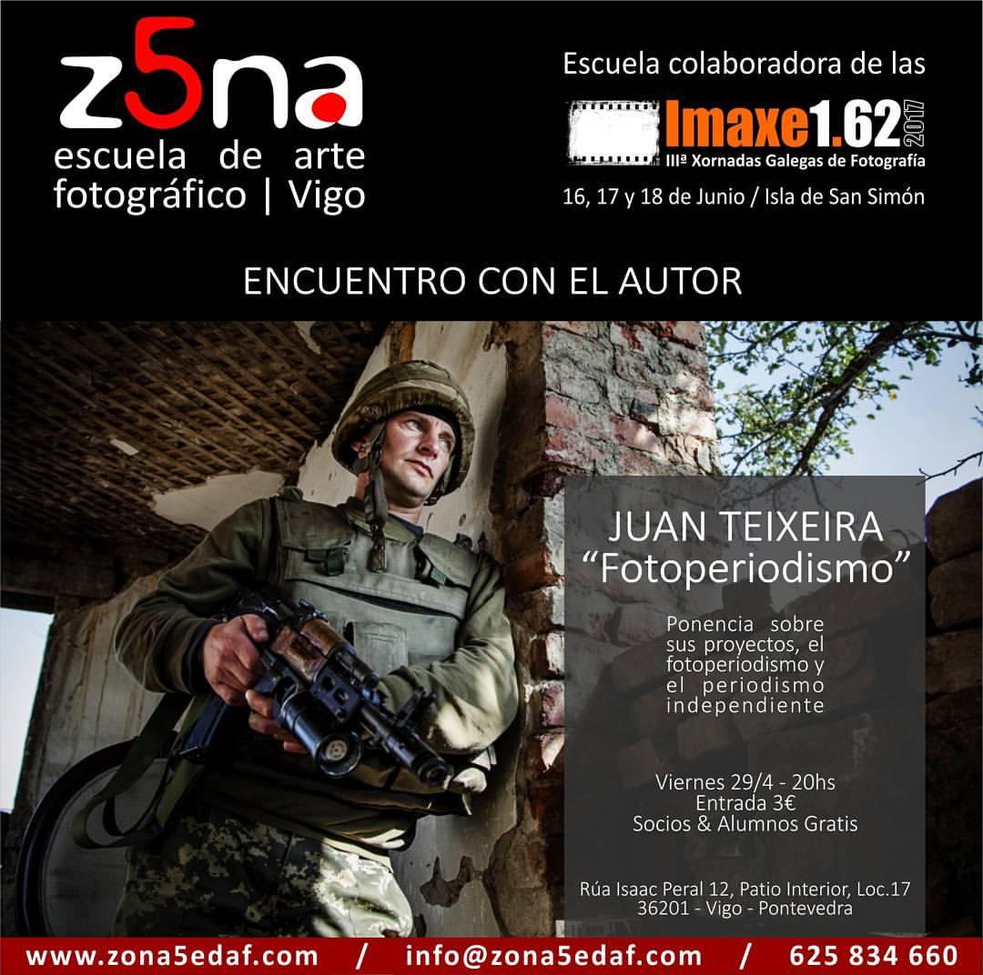 zona5