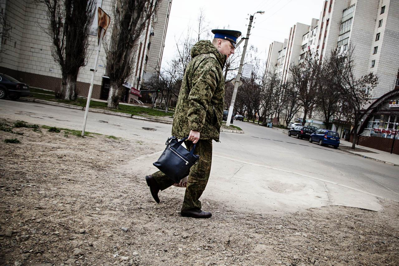 Transnistria-15