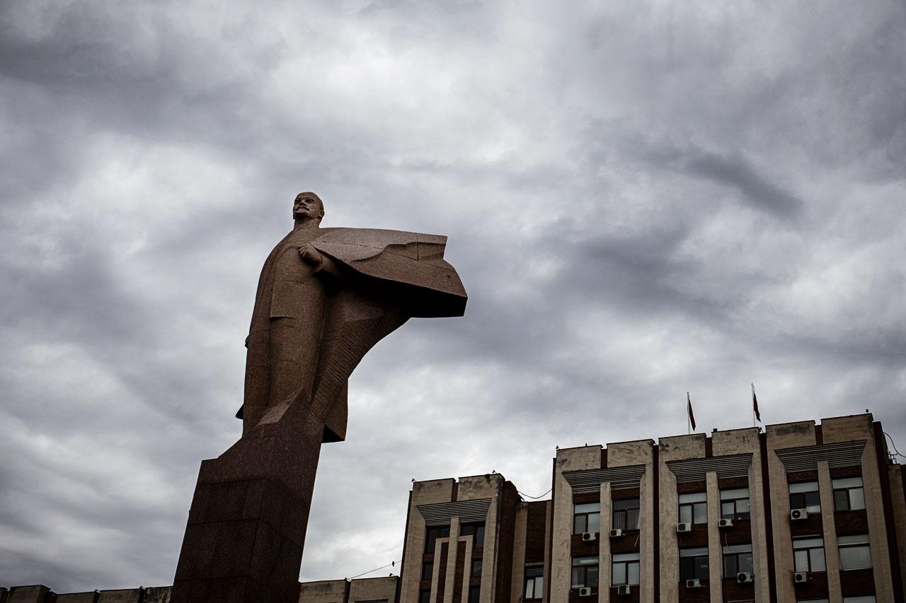 Transnistria-24