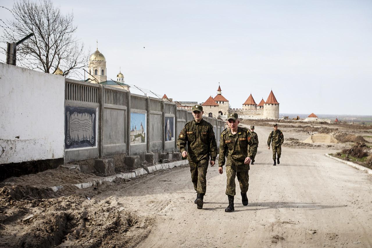 Transnistria-36