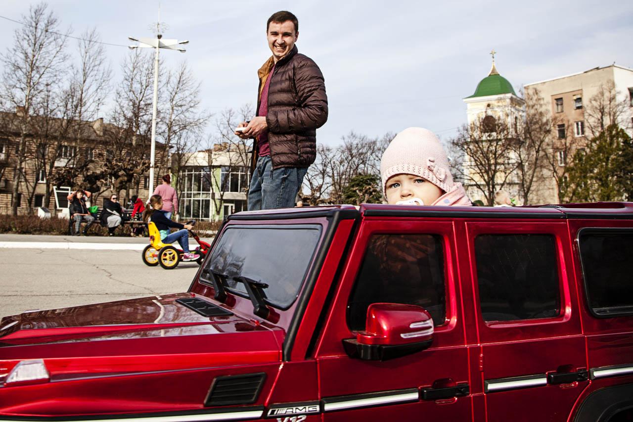 Transnistria-41