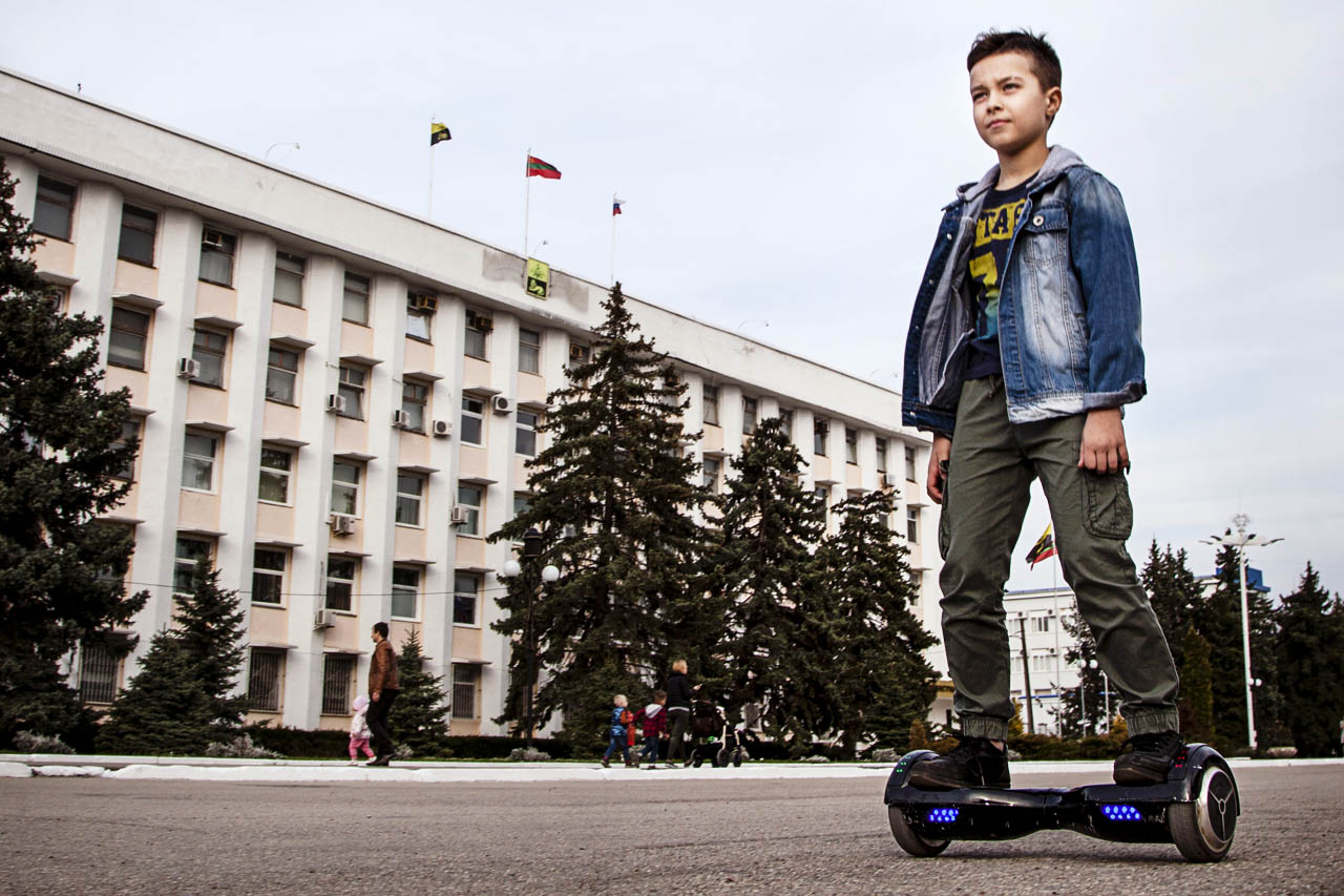 Transnistria-42